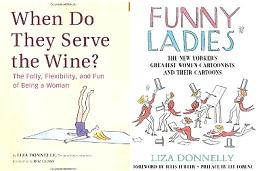 funny ladies 1